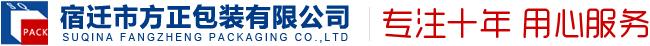 东莞市ag体育开户环境检测仪器有限公司